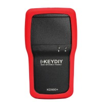 KEYDIY KD900+ IOS Android Bluetooth Remote Maker the Best Tool