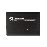 (UK Ship NO Tax)V54 FGTech 0386 Galletto 4 Master BDM Function For Car & Truck Unlock Version