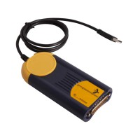 Multi-language Multi-Diag Access J2534 Pass-Thru OBD2 VCI Device