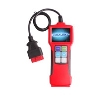 New Oil Service Light Reminder Reset Tool OT901