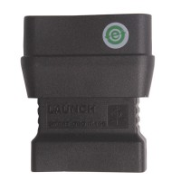 OBD16E Adapter Connector for Launch X431 IV