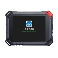 [UK Ship]XTOOL EZ500 Gasoline WiFi Diagnosis System with Special Function Perfect as XTool PS80 Update Online Two Years for Free