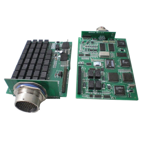 Newest Version V2016 3 Mb Star C3 Diagnostic Tool For
