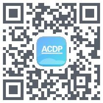 (Big Sales)Yanhua Mini ACDP Key Programming Master Basic Version Work on iOS Android for BMW VAG Landrover