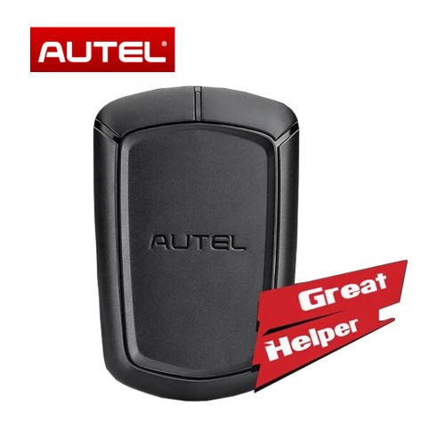 AUTEL APB112 Smart Key Simulator Work with Autel IM608 IM508