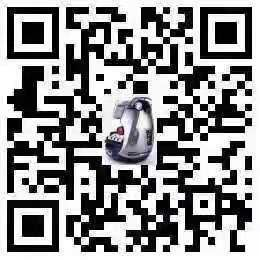 2mn magic tank app