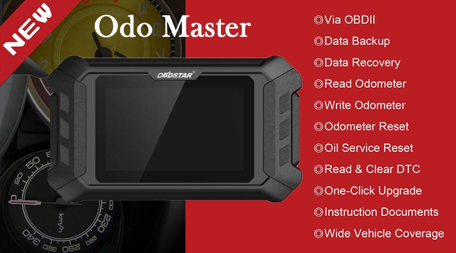 obdmaster odo master