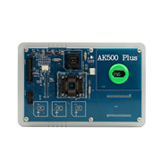 AK500 Plus Key Programmer for Mercedes Benz (without Database Hard Disk)