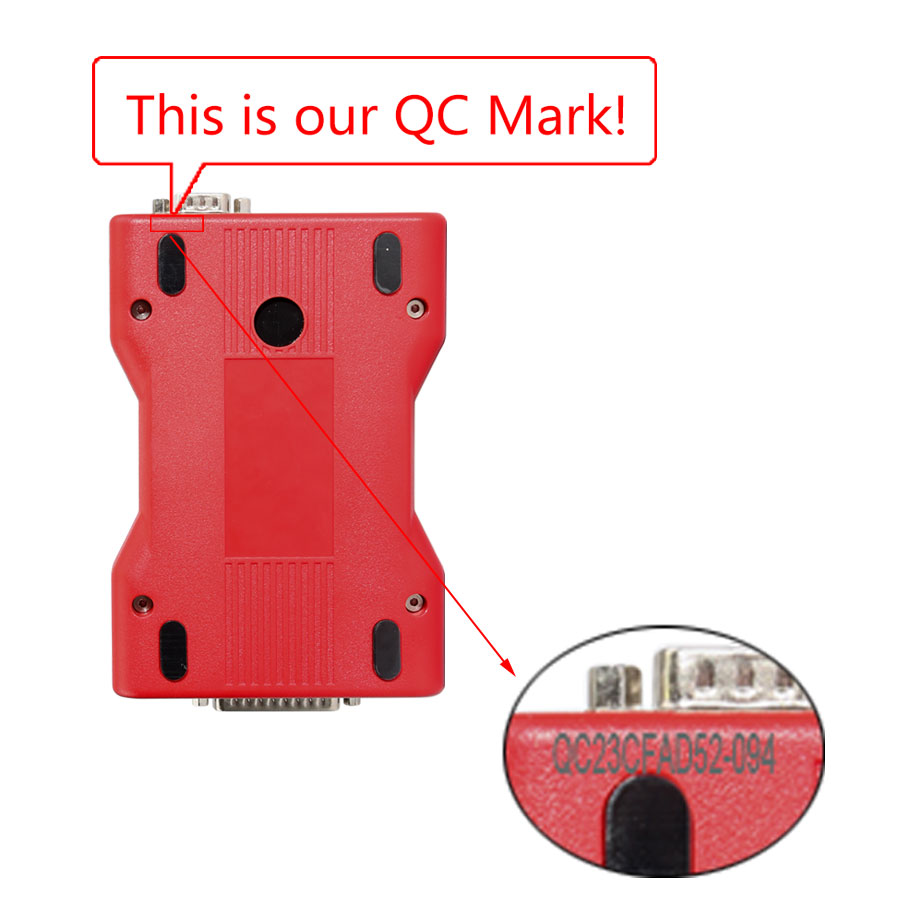 (UK Ship No Tax)CGDI Prog MB V2.8.0.0 Multi-function Benz Key Programmer Support Benz Key Add and Password Calculation All Key Lost