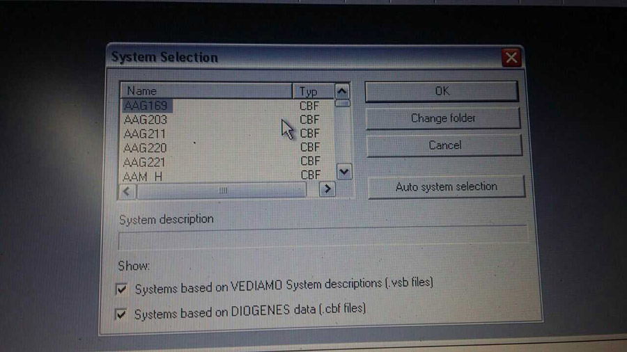 2014.1V Das Developer Module with Vediamo V4.02 and SCN Database for MB STAR C3