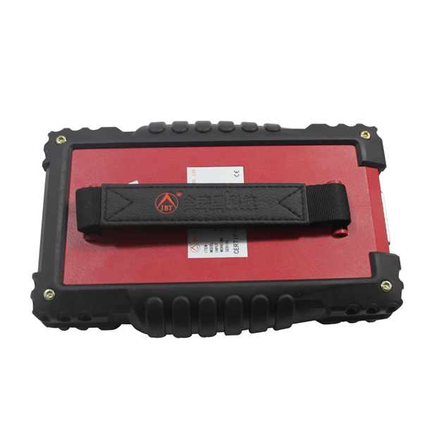 Original JBT-VGP Doctor Universal Car Diagnostic Tool Update Online