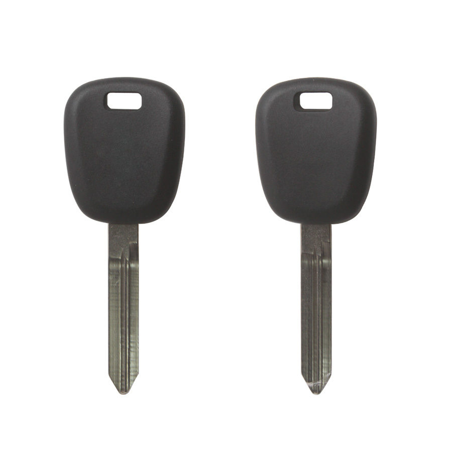 Key Shell for Suzuki (Side Extra For TPX1,TPX2)B 5pcs/lot