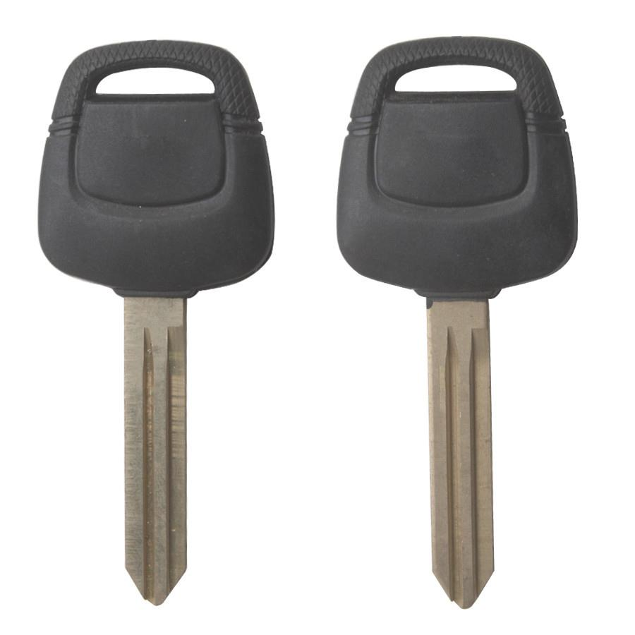 Transponder Key ID4D60 For Nissan 5pcs/lot