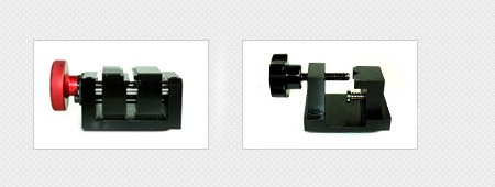 sec-e9 replaceable clamps