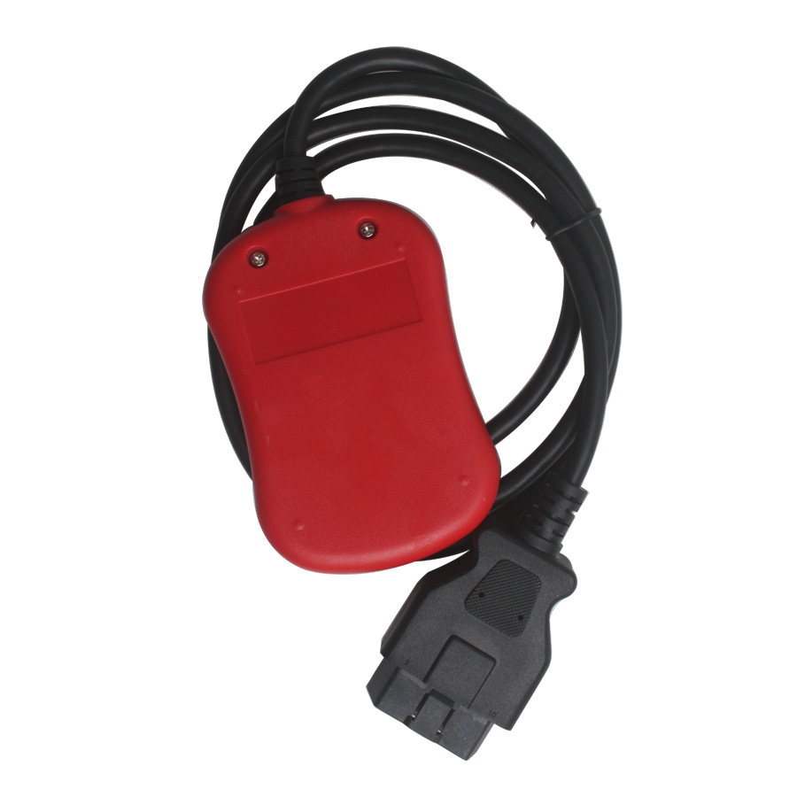 Hand-held VAG Pin Code Reader VAG Key Login Tool via OBD2