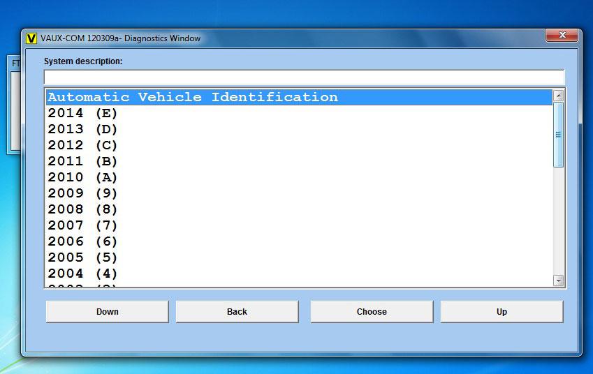 opel opcom software
